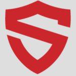 logo-stf-2