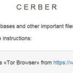 cerber-ransomware-sensorstechforum