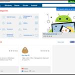 eazel-toolbar