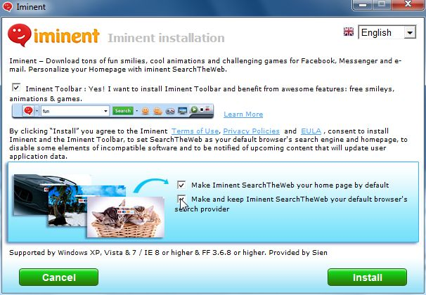 iminent-sensorstechforum