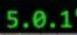 cerber-5-0-1-sensorstechforum-ransowmare-malware