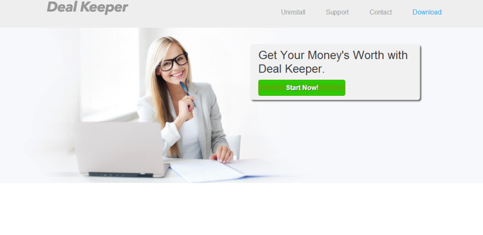 deal-keeper-adware-956x466