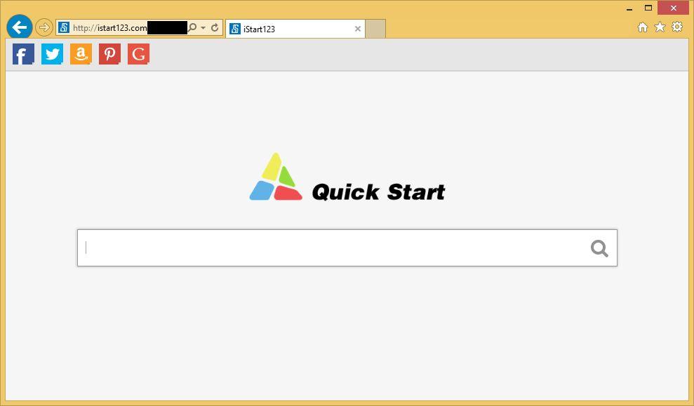 quick-start-new-tab