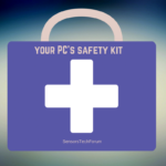 safety-kit-sensorstechforum
