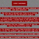 cerber-ransomware-red-main-page-2017-sensorstechforum