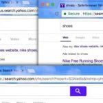 google-yahoo-sensorstechforum